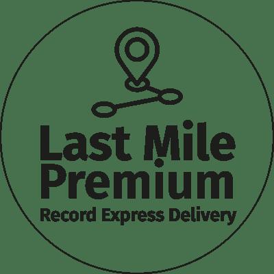 Last Mile Premium_Black-Cercle