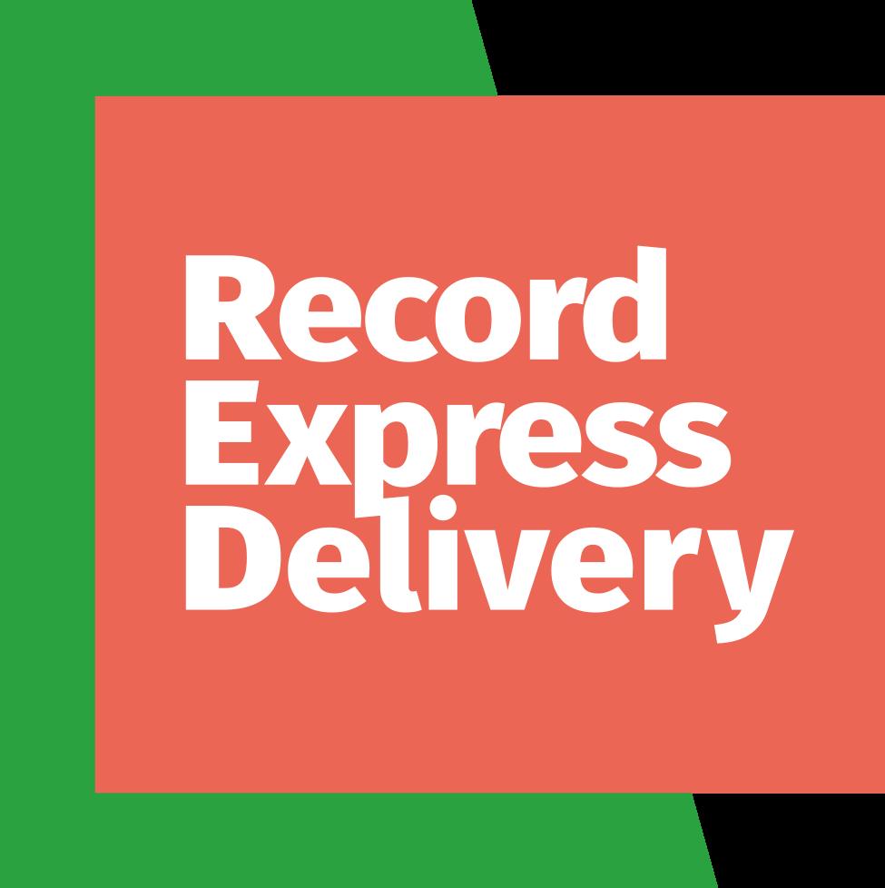 Logo rouge et vert-1