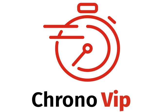 ChronoVIP